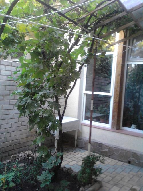 Продается 9-комнатная квартира на ул. Обсерваторный Пер. (Тон Дык Тхана Пер.) — 500 000 у.е. (фото №11)