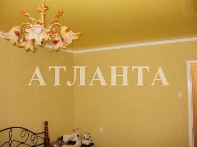 Продается 2-комнатная квартира на ул. Днепропетр. Дор. — 37 000 у.е. (фото №2)