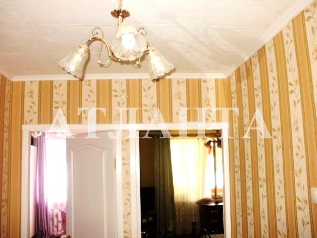 Продается 2-комнатная квартира на ул. Днепропетр. Дор. — 37 000 у.е. (фото №7)
