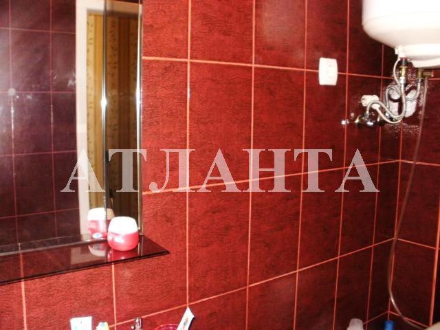 Продается 2-комнатная квартира на ул. Днепропетр. Дор. — 37 000 у.е. (фото №12)