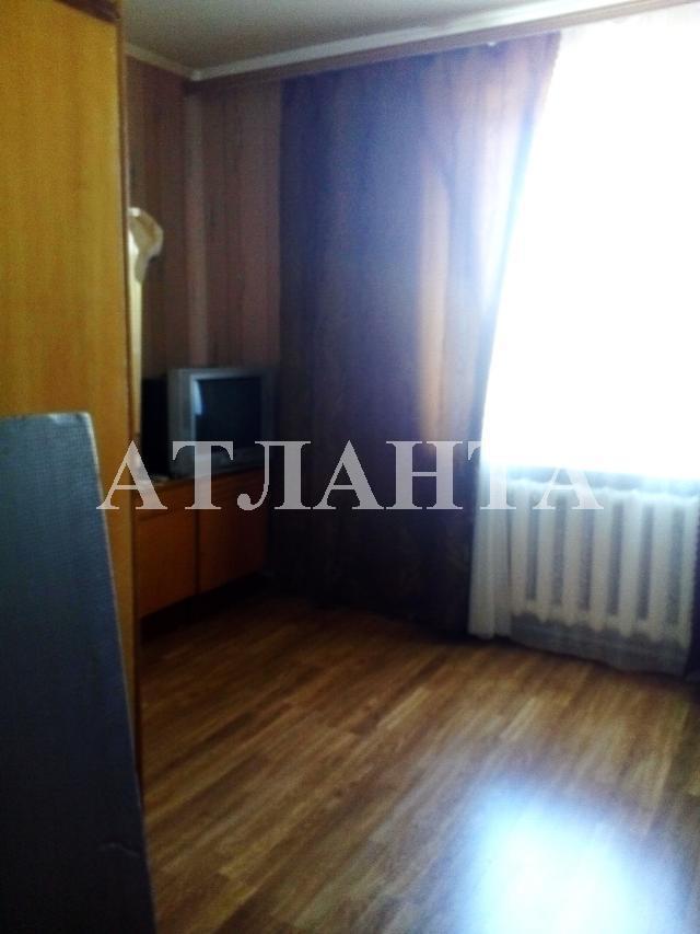Продается 3-комнатная квартира на ул. Махачкалинская — 42 000 у.е. (фото №4)