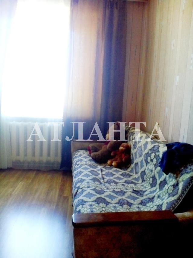 Продается 3-комнатная квартира на ул. Махачкалинская — 42 000 у.е. (фото №5)