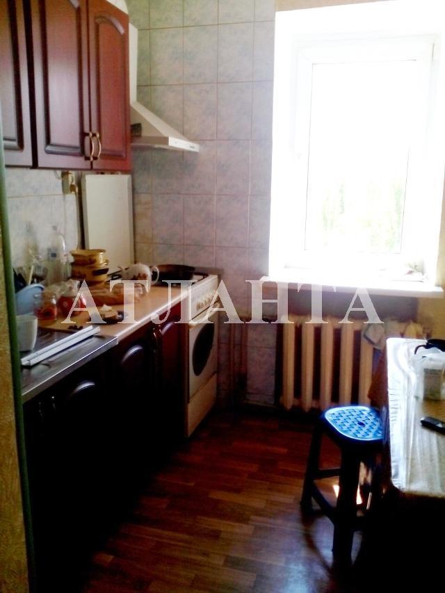 Продается 3-комнатная квартира на ул. Махачкалинская — 42 000 у.е. (фото №6)