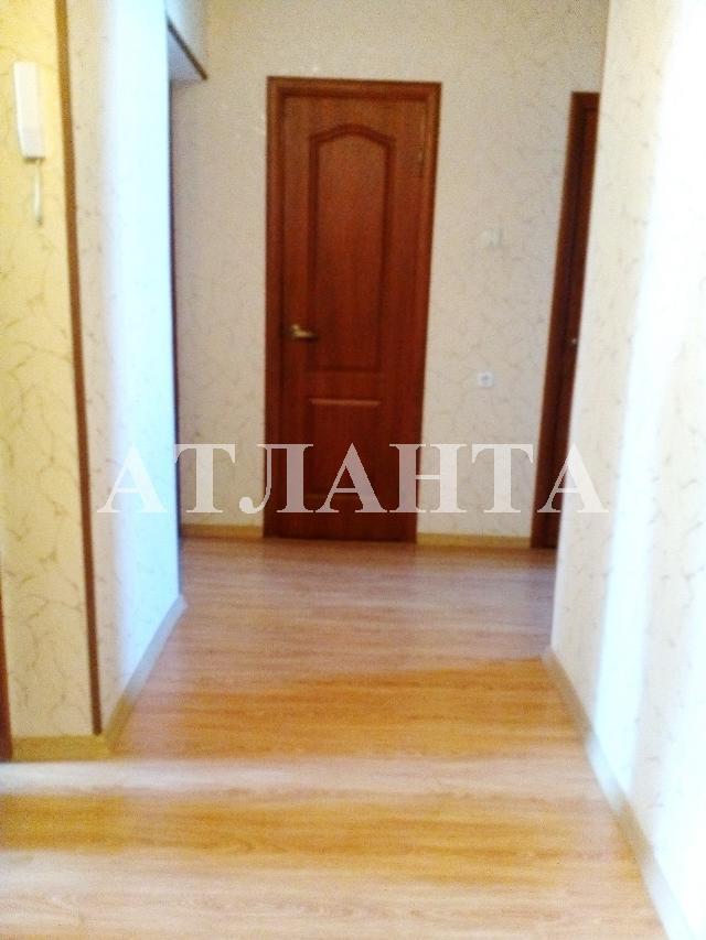 Продается 3-комнатная квартира на ул. Махачкалинская — 42 000 у.е. (фото №10)
