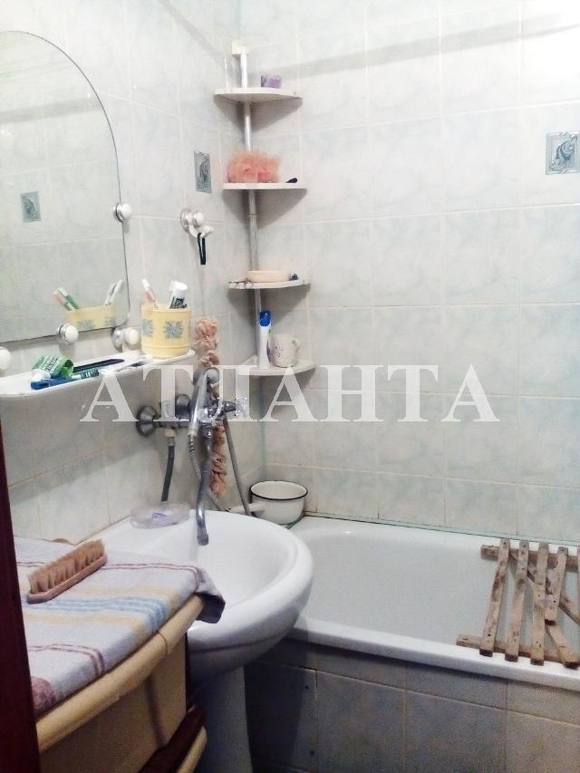 Продается 3-комнатная квартира на ул. Махачкалинская — 42 000 у.е. (фото №11)