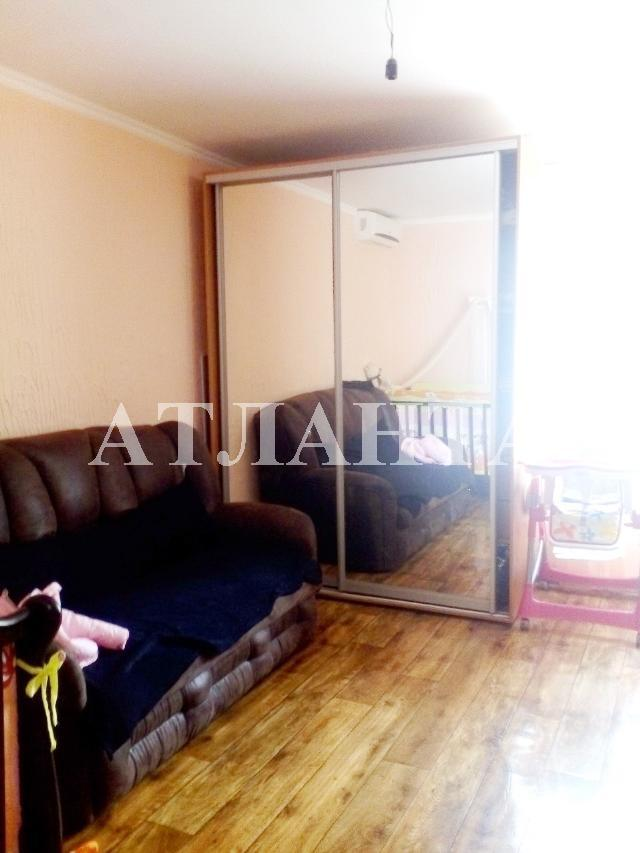 Продается 2-комнатная квартира на ул. Крымская — 47 000 у.е. (фото №2)