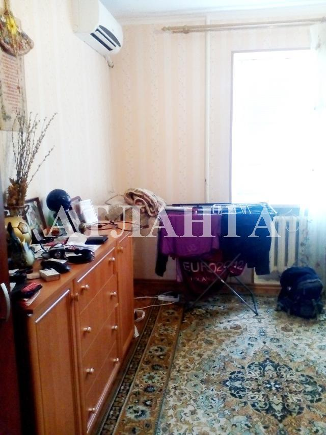 Продается 2-комнатная квартира на ул. Крымская — 47 000 у.е. (фото №3)