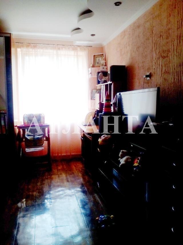 Продается 2-комнатная квартира на ул. Крымская — 47 000 у.е. (фото №4)