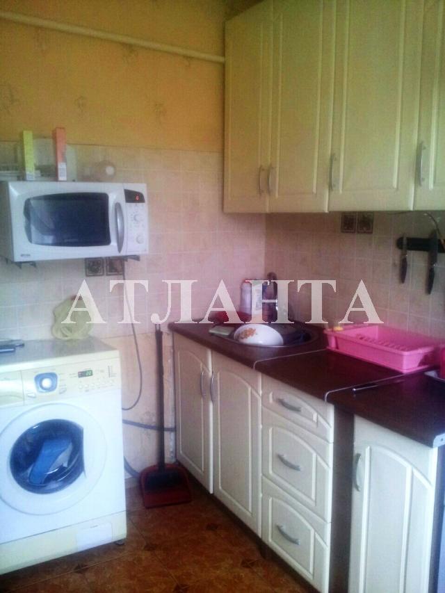 Продается 2-комнатная квартира на ул. Крымская — 47 000 у.е. (фото №6)