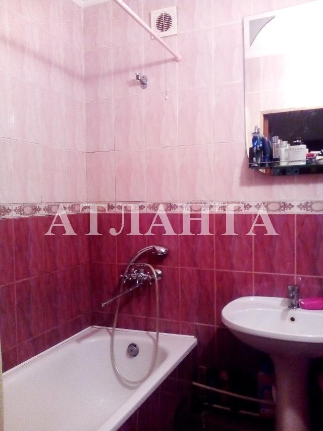 Продается 2-комнатная квартира на ул. Крымская — 47 000 у.е. (фото №7)