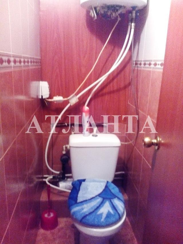 Продается 2-комнатная квартира на ул. Крымская — 47 000 у.е. (фото №8)