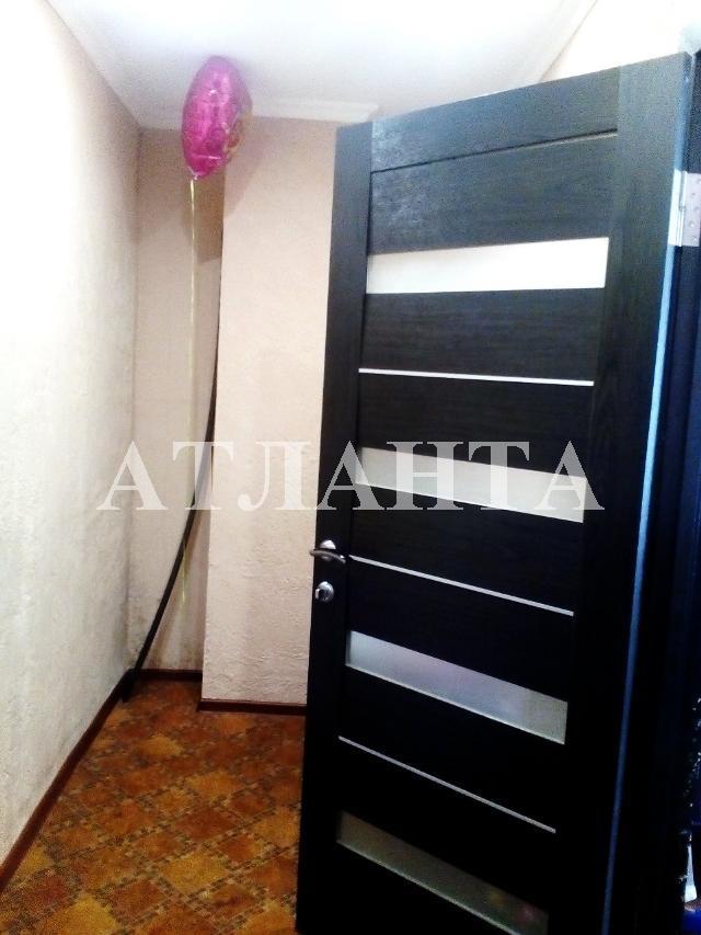 Продается 2-комнатная квартира на ул. Крымская — 47 000 у.е. (фото №9)