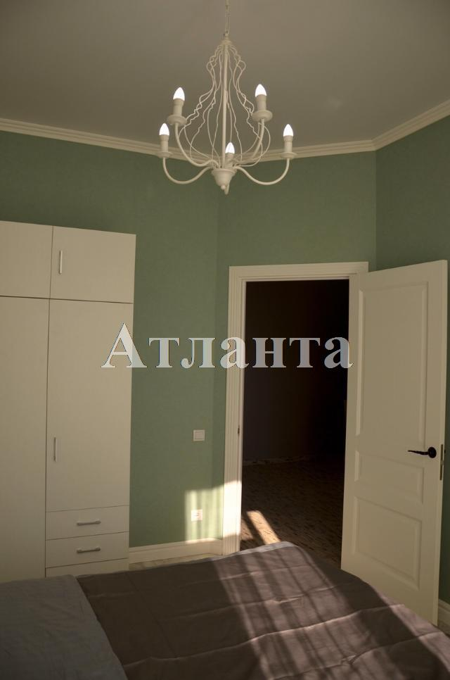 Продается 1-комнатная квартира на ул. Французский Бул. (Пролетарский Бул.) — 79 000 у.е. (фото №7)