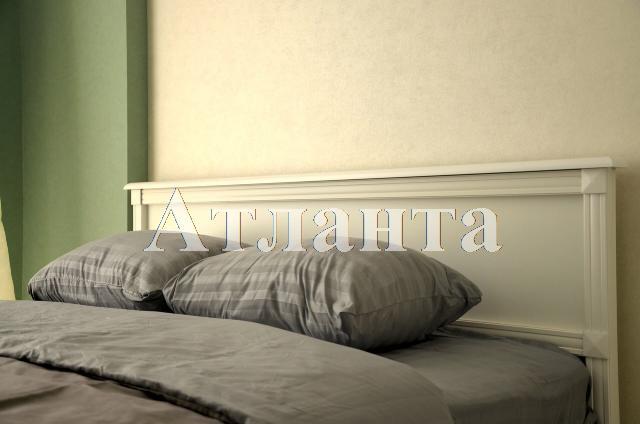 Продается 1-комнатная квартира на ул. Французский Бул. (Пролетарский Бул.) — 79 000 у.е. (фото №10)