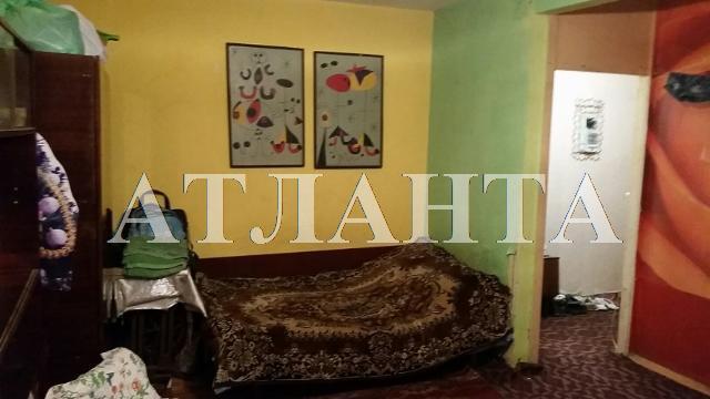 Продается 1-комнатная квартира на ул. Люстдорфская Дор. (Черноморская Дор.) — 22 500 у.е. (фото №2)