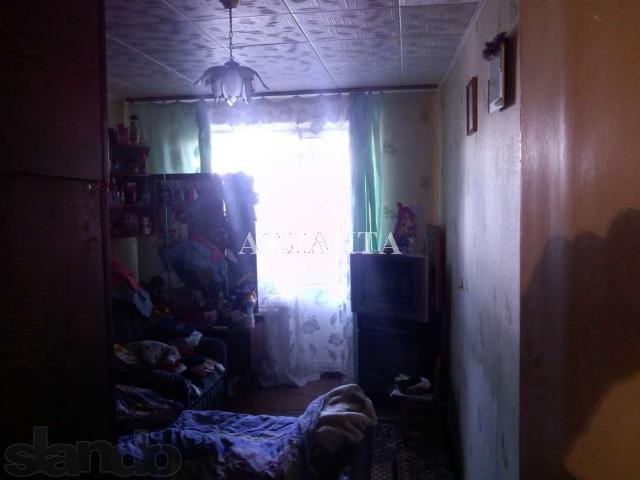 Продается 4-комнатная Квартира на ул. Небесной Сотни Пр. (Жукова Марш. Пр., Ленинской Искры Пр.) — 55 000 у.е. (фото №2)