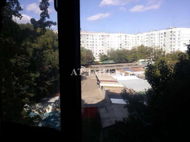Продается 4-комнатная Квартира на ул. Небесной Сотни Пр. (Жукова Марш. Пр., Ленинской Искры Пр.) — 55 000 у.е. (фото №4)