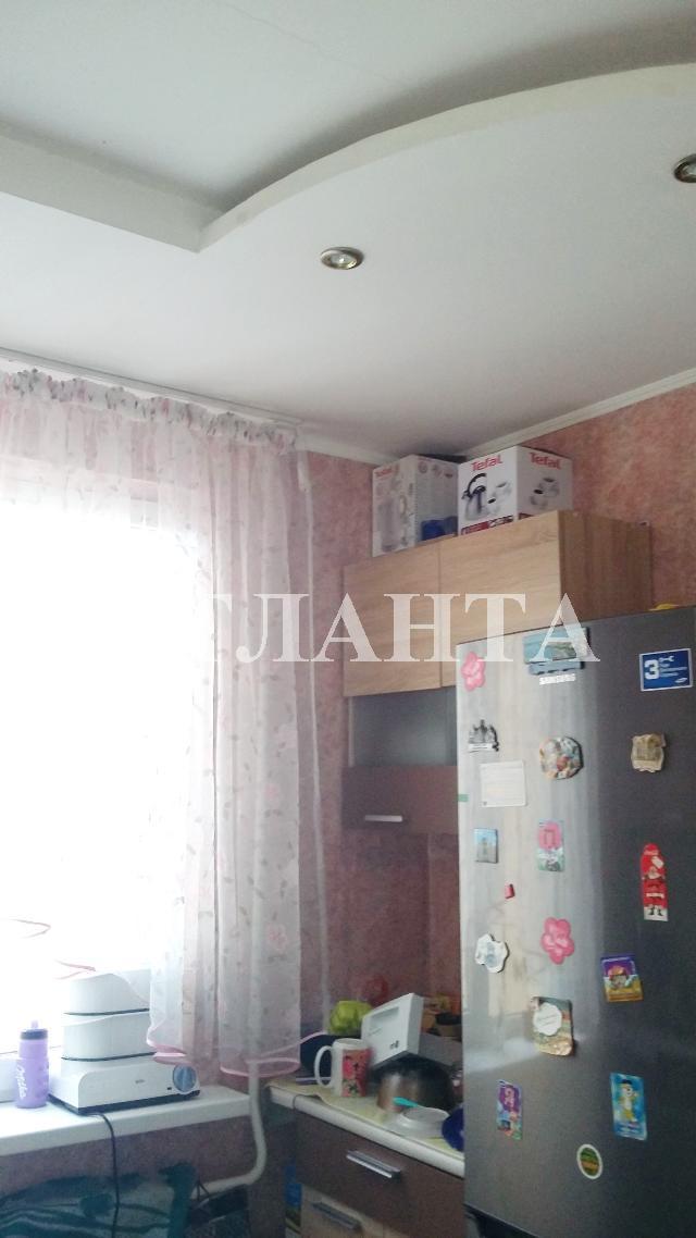 Продается 3-комнатная квартира на ул. Сахарова — 60 000 у.е. (фото №9)