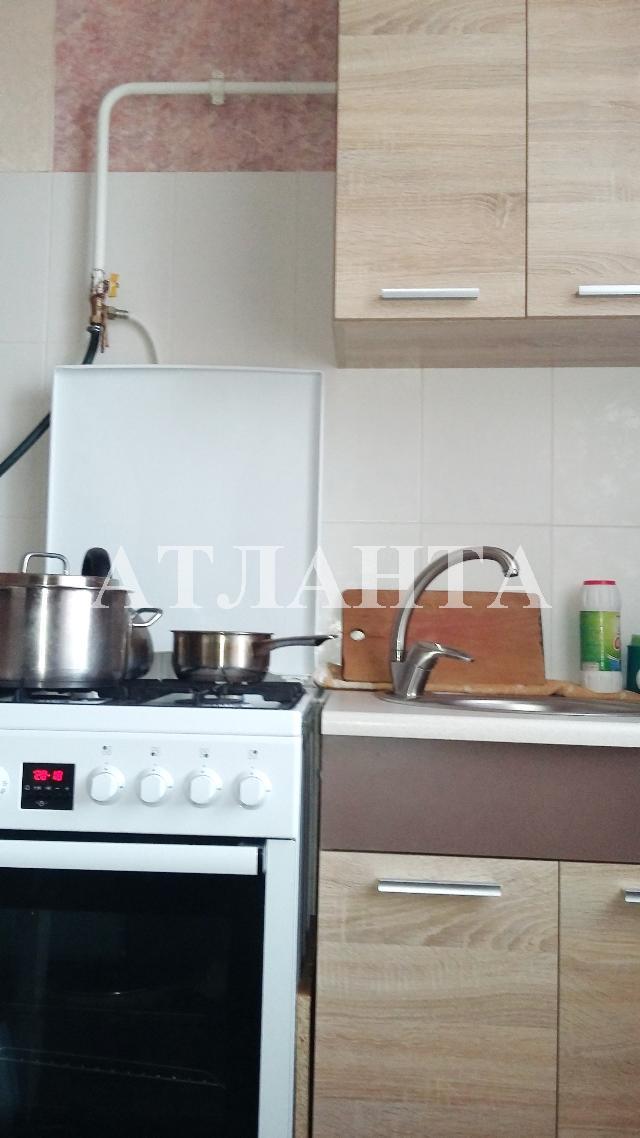 Продается 3-комнатная квартира на ул. Сахарова — 60 000 у.е. (фото №10)