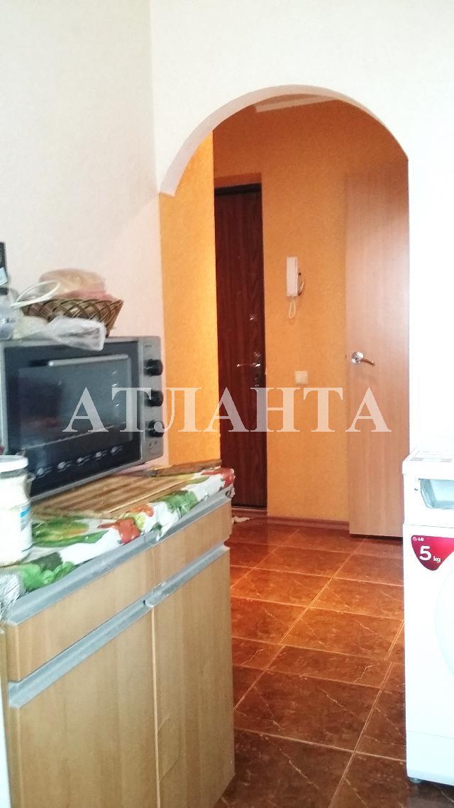 Продается 3-комнатная квартира на ул. Сахарова — 60 000 у.е. (фото №11)