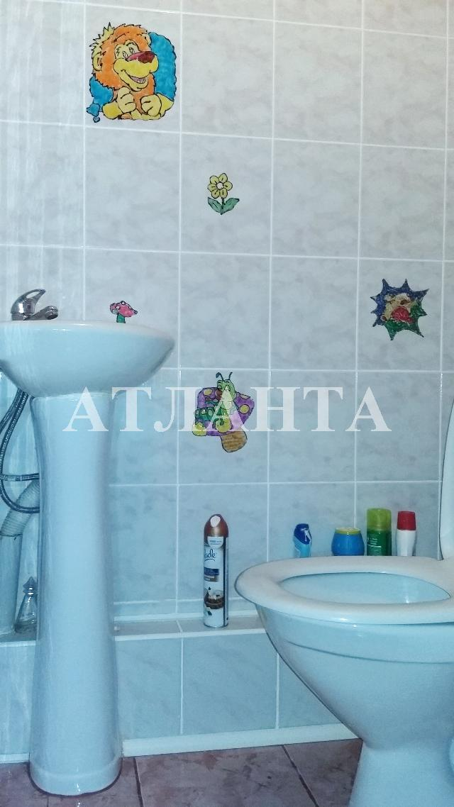 Продается 3-комнатная квартира на ул. Сахарова — 60 000 у.е. (фото №13)