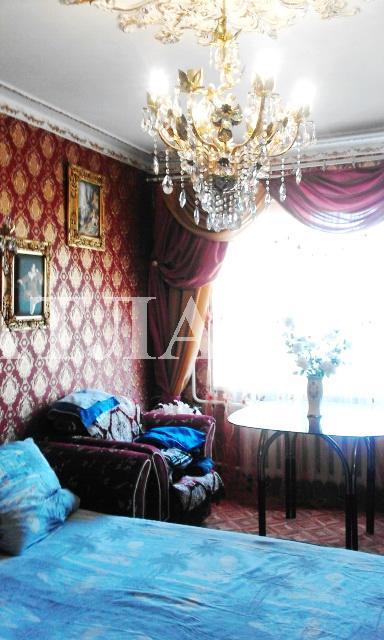 Продается 3-комнатная квартира на ул. Заболотного Ак. — 60 000 у.е. (фото №5)