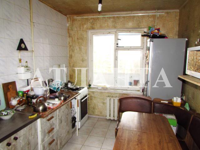 Продается 5-комнатная квартира на ул. Добровольского Пр. — 48 000 у.е. (фото №3)