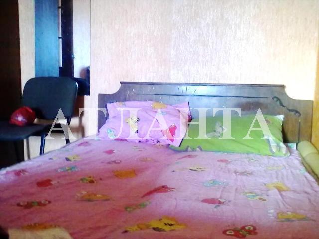 Продается 1-комнатная Квартира на ул. Лузановская (Ильичевская) — 19 000 у.е. (фото №2)