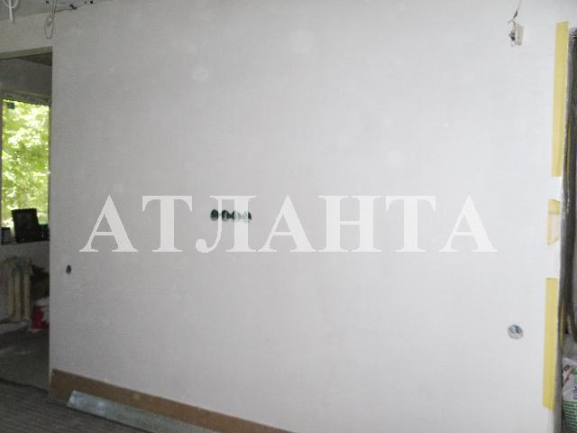 Продается 3-комнатная квартира на ул. Паустовского — 34 000 у.е. (фото №2)