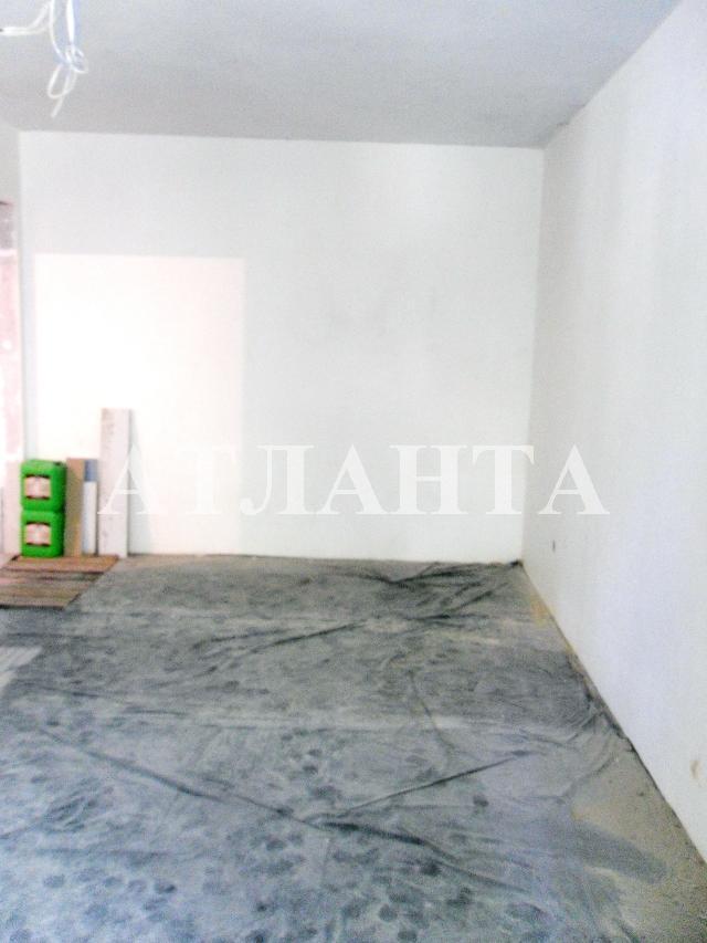 Продается 3-комнатная квартира на ул. Паустовского — 34 000 у.е. (фото №3)