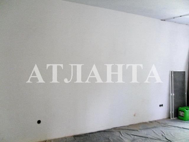 Продается 3-комнатная квартира на ул. Паустовского — 34 000 у.е. (фото №4)
