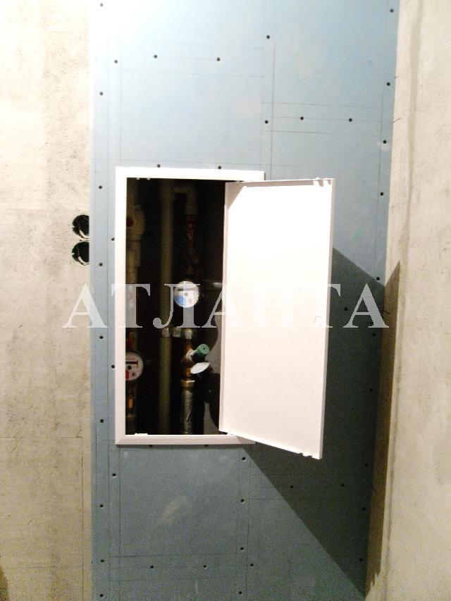 Продается 3-комнатная квартира на ул. Паустовского — 34 000 у.е. (фото №5)