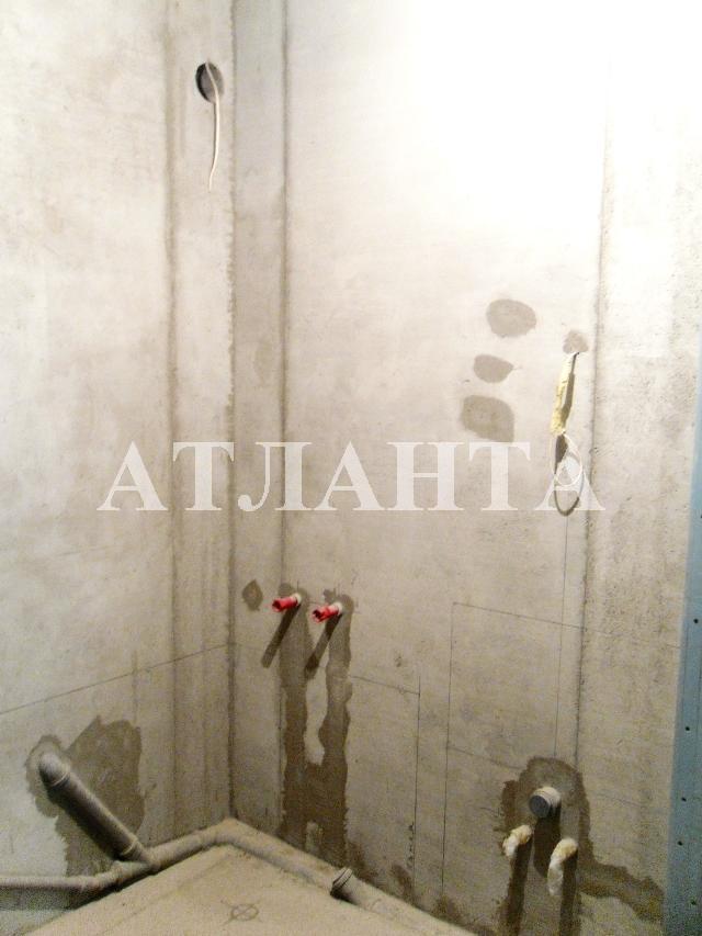 Продается 3-комнатная квартира на ул. Паустовского — 34 000 у.е. (фото №6)