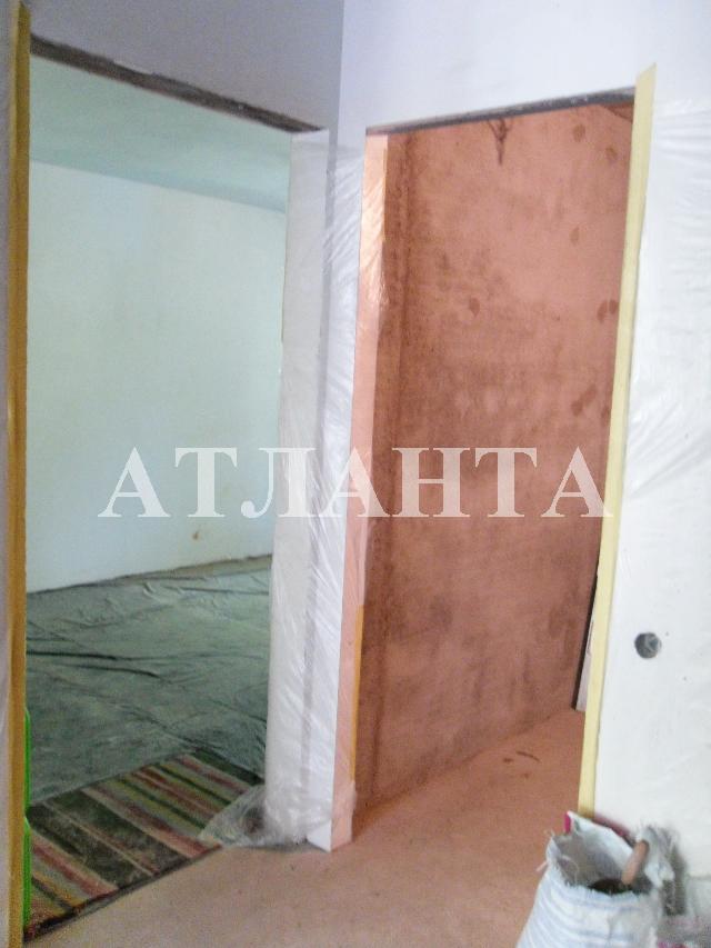 Продается 3-комнатная квартира на ул. Паустовского — 34 000 у.е. (фото №7)