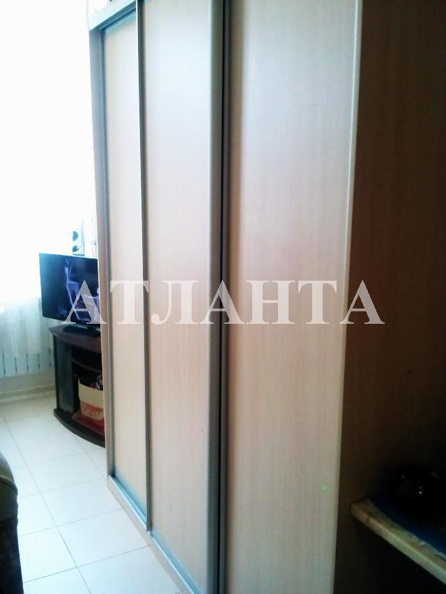 Продается 1-комнатная квартира на ул. Головатого Атам. (Богатова) — 22 700 у.е. (фото №3)