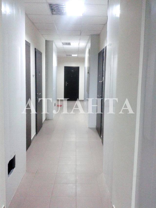 Продается 1-комнатная квартира на ул. Головатого Атам. (Богатова) — 22 700 у.е. (фото №11)