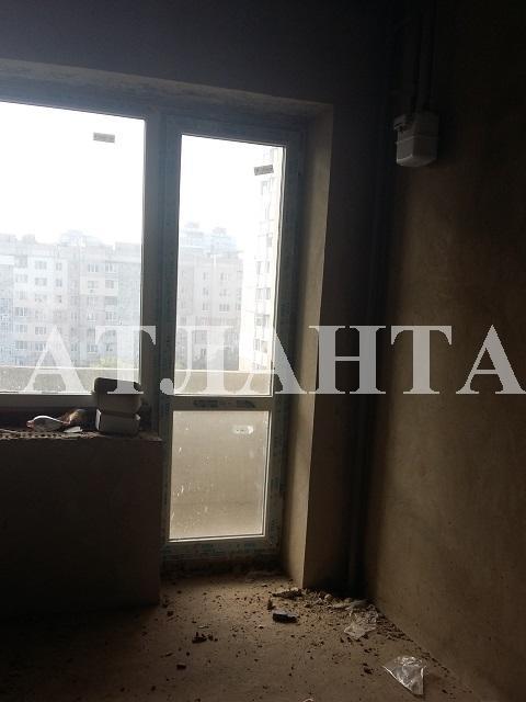Продается 3-комнатная квартира на ул. Вильямса Ак. — 78 000 у.е. (фото №3)