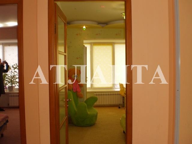 Продается 4-комнатная квартира на ул. Ильфа И Петрова — 100 000 у.е. (фото №5)
