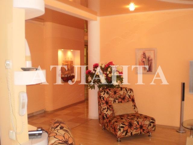 Продается 4-комнатная квартира на ул. Ильфа И Петрова — 100 000 у.е. (фото №9)
