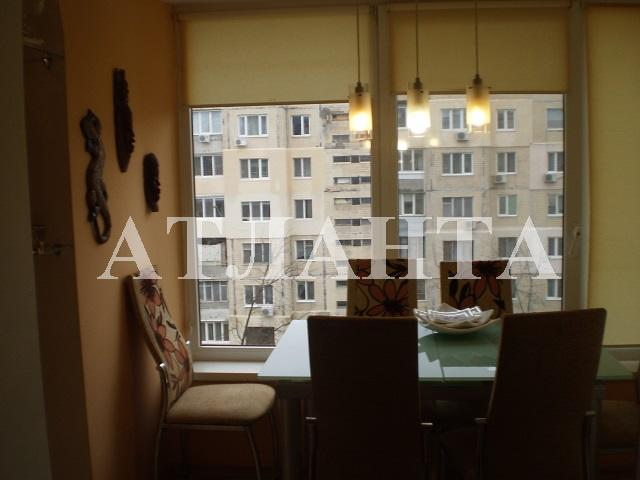 Продается 4-комнатная квартира на ул. Ильфа И Петрова — 100 000 у.е. (фото №16)