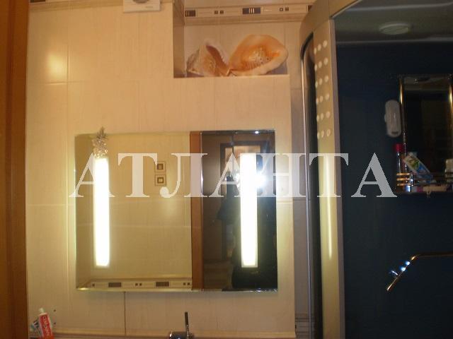 Продается 4-комнатная квартира на ул. Ильфа И Петрова — 100 000 у.е. (фото №19)