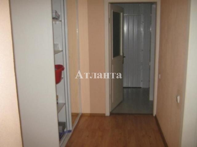 Продается 4-комнатная квартира на ул. Фонтанская Дор. (Перекопской Дивизии) — 93 000 у.е. (фото №9)