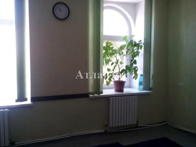 Продается 3-комнатная квартира на ул. Канатная (Свердлова) — 60 000 у.е. (фото №2)