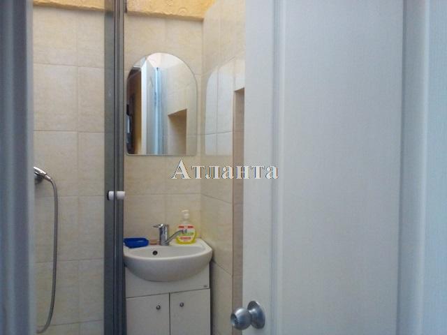 Продается 3-комнатная квартира на ул. Канатная (Свердлова) — 60 000 у.е. (фото №4)