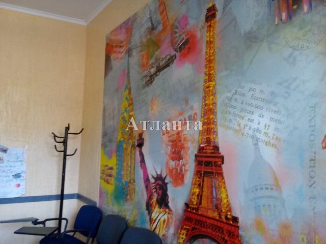 Продается 3-комнатная квартира на ул. Канатная (Свердлова) — 60 000 у.е. (фото №6)
