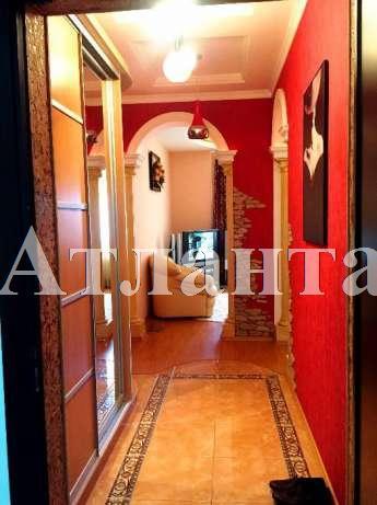 Продается 3-комнатная Квартира на ул. Шевченко Пр. — 170 000 у.е.