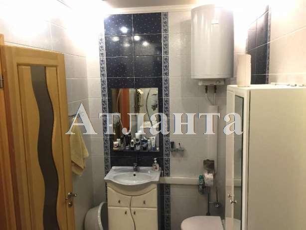 Продается 3-комнатная Квартира на ул. Шевченко Пр. — 170 000 у.е. (фото №7)