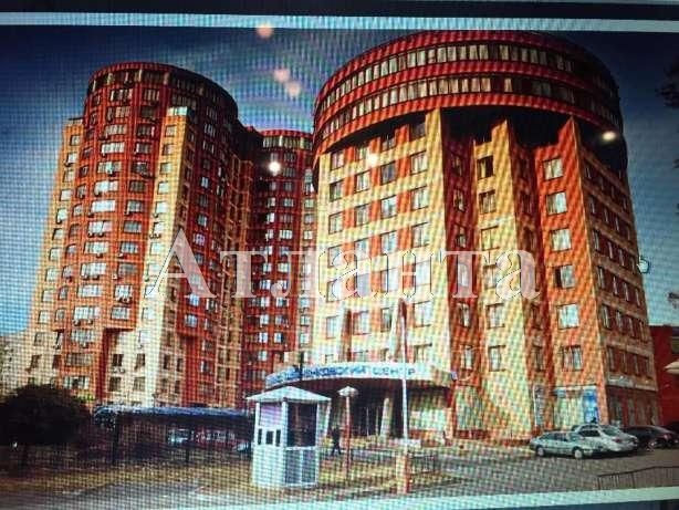 Продается 3-комнатная Квартира на ул. Шевченко Пр. — 170 000 у.е. (фото №11)