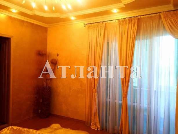 Продается 3-комнатная Квартира на ул. Шевченко Пр. — 170 000 у.е. (фото №12)