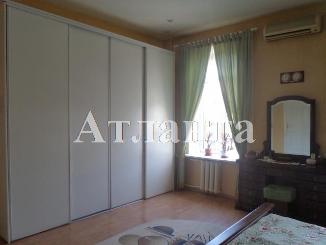 Продается 2-комнатная квартира на ул. Малая Арнаутская (Воровского) — 75 000 у.е. (фото №2)